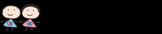デンマークイン新宿 – 特定医療法人社団 研精会 介護老人保健施設